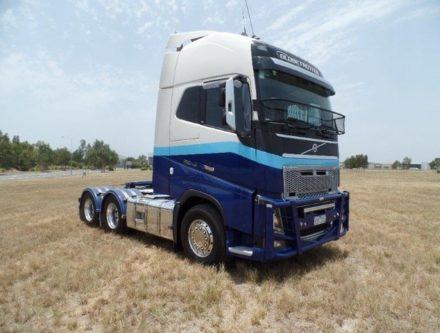 SAM 4857 440x333 - 2016 Volvo FH700
