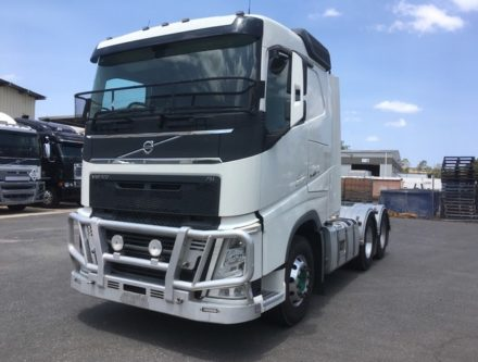 image group.image 1 440x333 - 2015 Volvo FH540