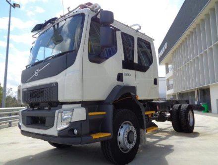 DSC08021 440x333 - Volvo FL/280 FL8