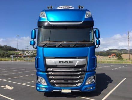 IMG 9177 440x333 - 2019 DAF FTTXF