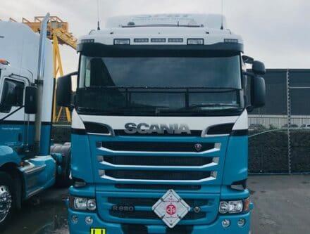 IMG 5582 440x333 - 2016 Scania Sleeper