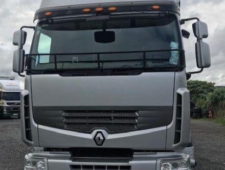 IMG 0283 440x333 - 2010 Renault Premium