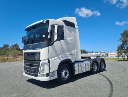20210909 120008 resized 1 440x333 - 2019 Volvo FH 500