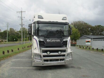 IMG 9052 440x333 - 2018 Scania R620